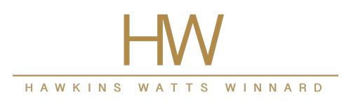 HW Estate Agents
