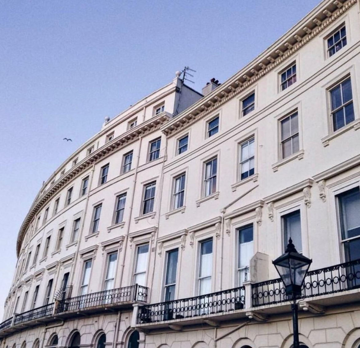 Reduced Stamp Duty: How the market has responded in Brighton and Hove